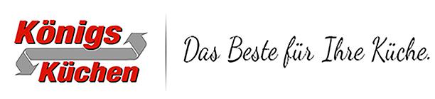 Koenigs-Kuechen-Logo-mobile