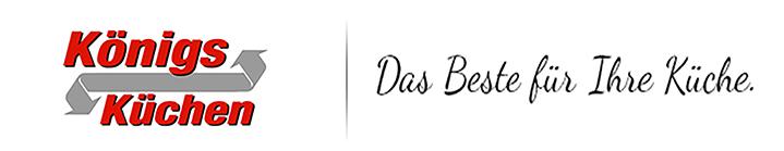 Koenigs-Kuechen-Logo
