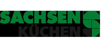 Logo-Sachsenkuechen-farbe