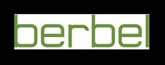 berbel_logo