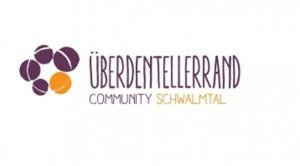 logotellerrandblog-300x166