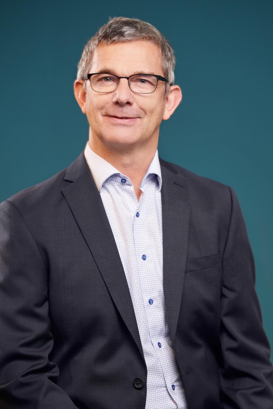 Theodor Königs