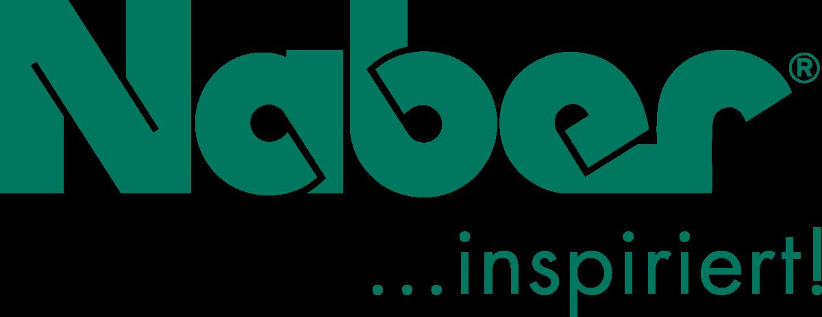 Naber3_Logo