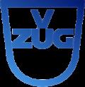 Partner-ZUG-Logo