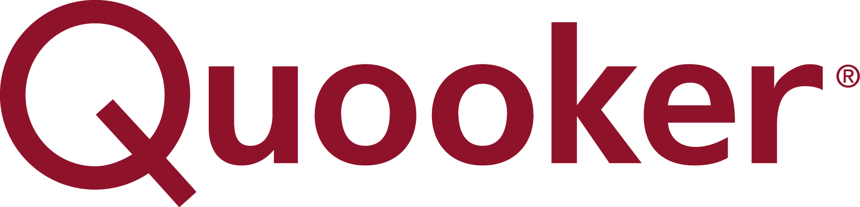 quooker_logo