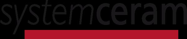 systemceran_logo