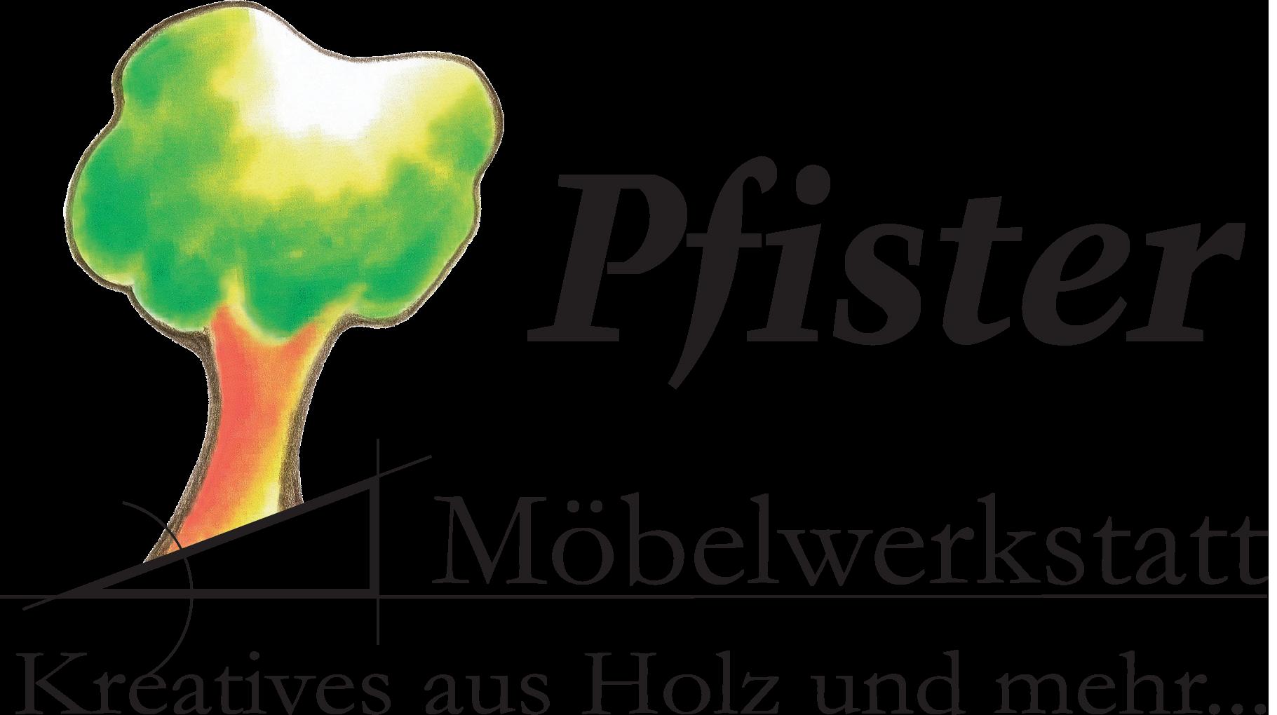 Logo-Pfister-0221-1